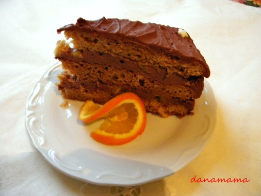 felie de tort 3