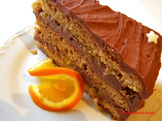 felie de tort4
