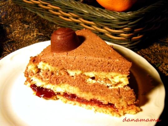 felie de tort5