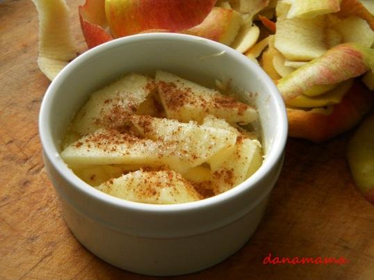 budinca mere