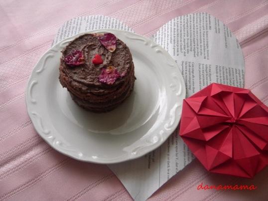praji cu cioco4