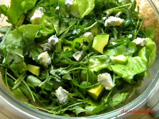 salata verde2