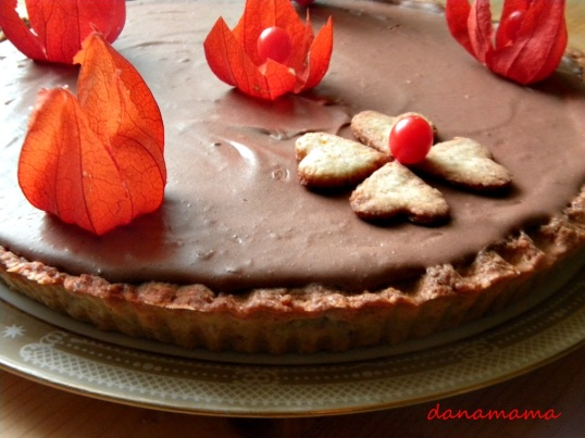tarta ciocolata2
