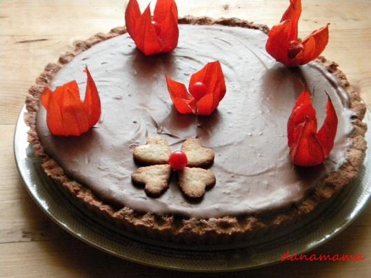 tarta ciocolata4