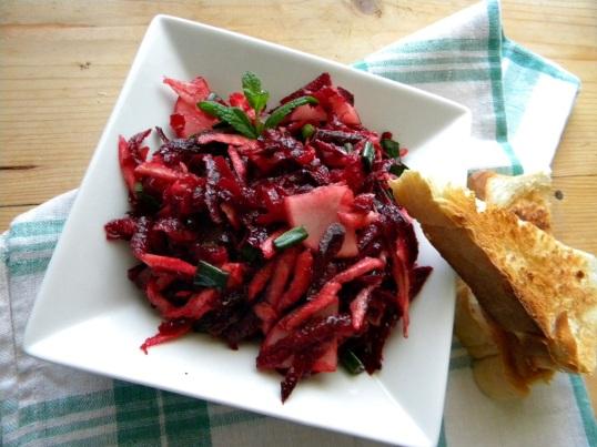 salata de sfecla rosie3