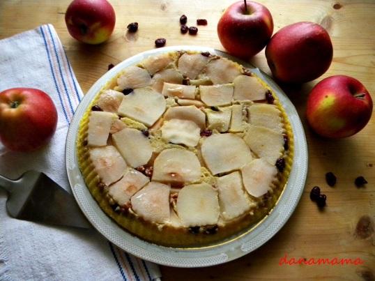 tarta cu mere4