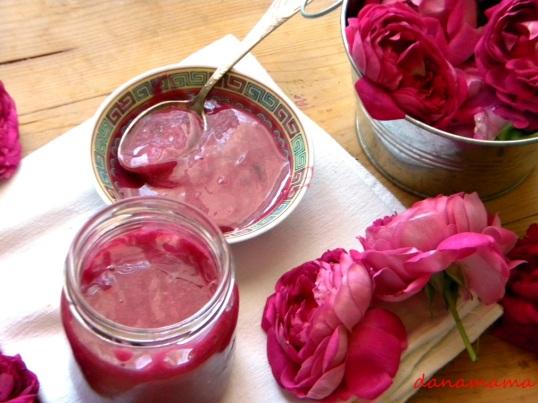 serbet de trandafiri5