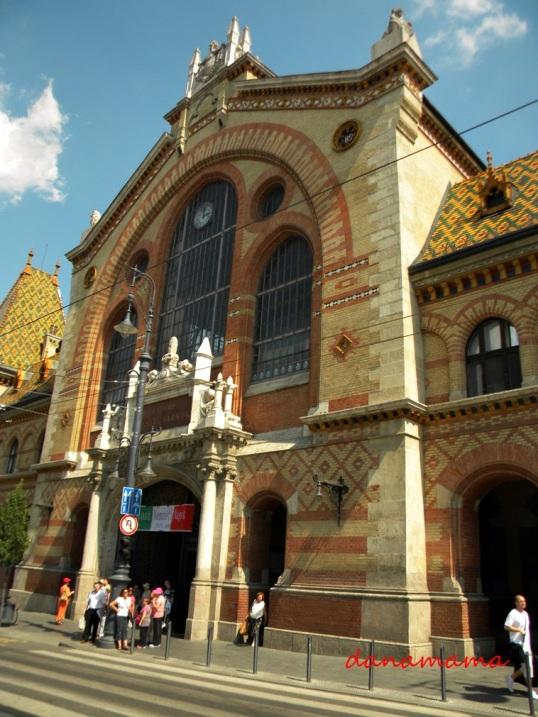 Budapesta.4jpg