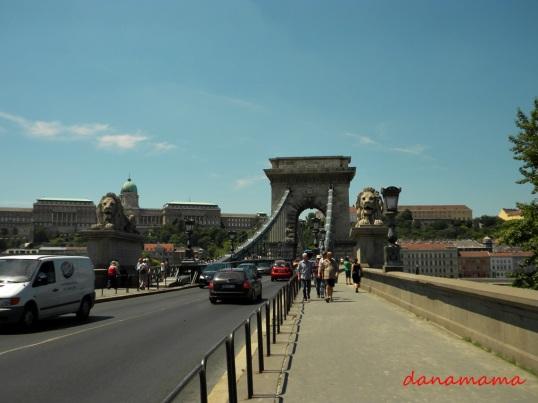 Budapesta20jpg