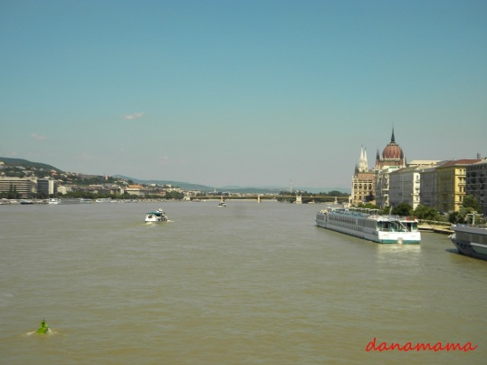 Budapesta21