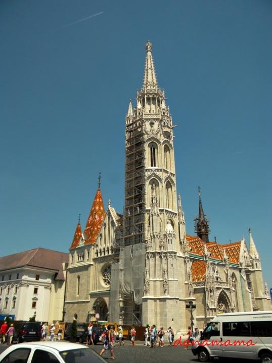 Budapesta24