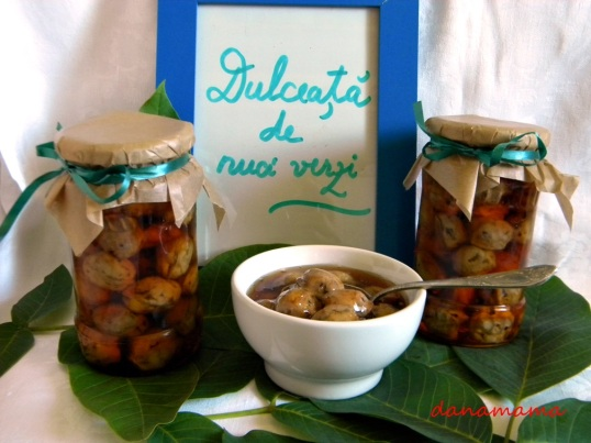 dulceata de nuci6