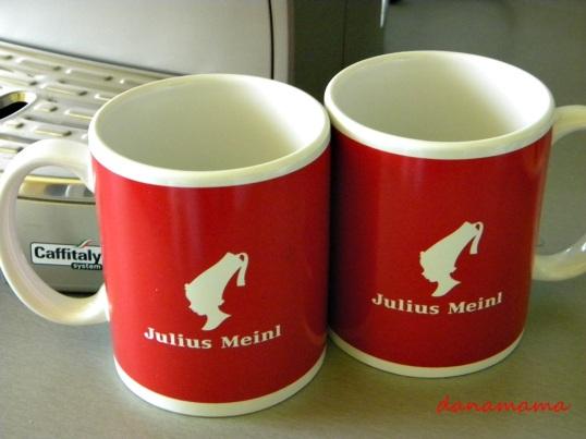 cafea10