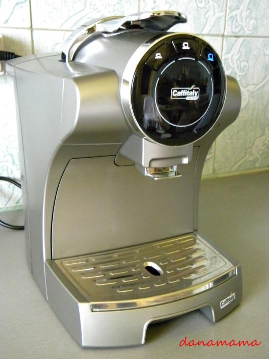 cafea4