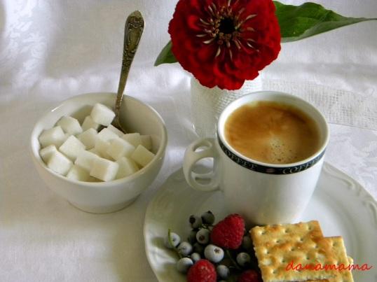 cafea9