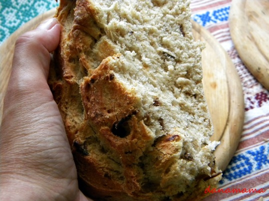 paine cu hribi8