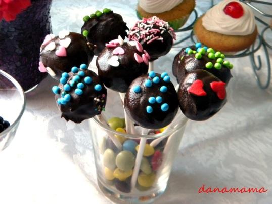 cake bar1