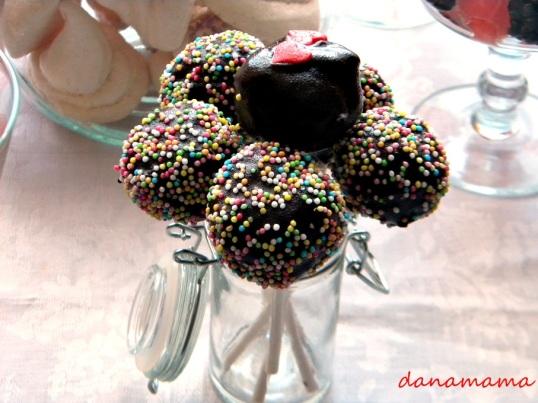 cake bar3