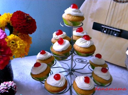 cake bar4