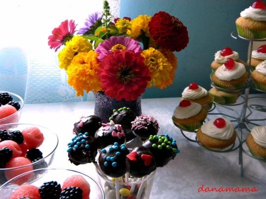 cake bar5