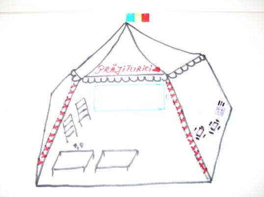 cort 2