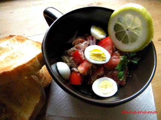 salata cu ton3