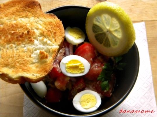 salata cu ton5