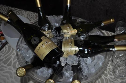 vin Colocviu la Roma1