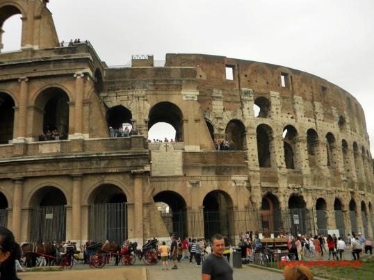 Roma25