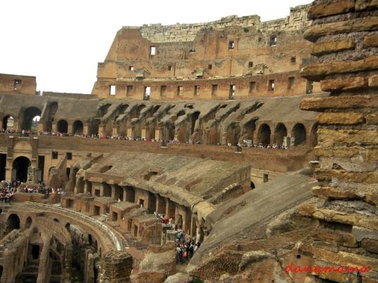 Roma26