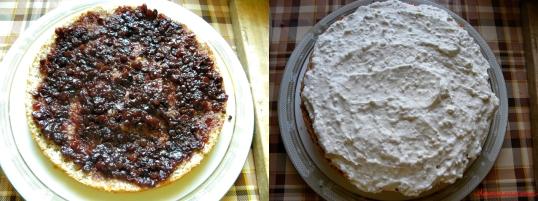 tort cu nuca2