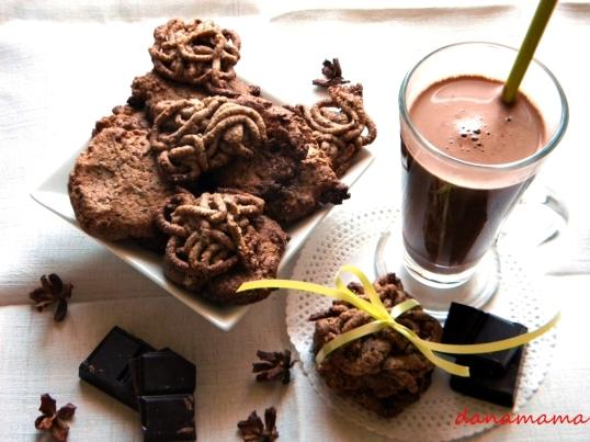 fursecuri cu ciocolata1