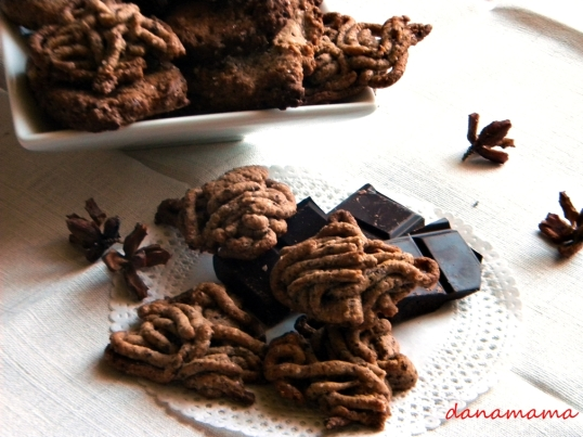 fursecuri cu ciocolata4