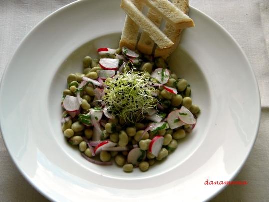 salata de bob2